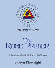 The Rune Primer, Sweyn Plowright
